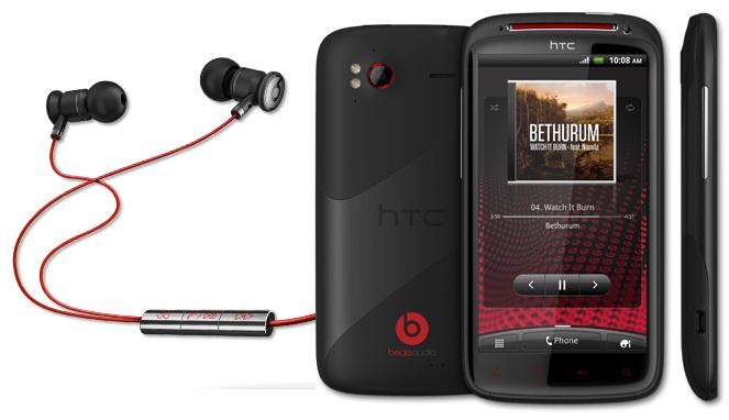 htc_music