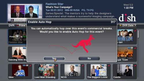 preskakanje_tv_reklama