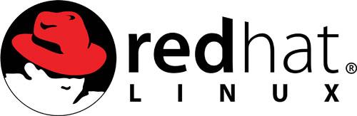 Red_hat_logo