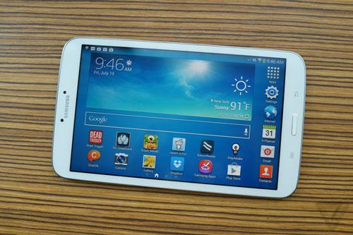 Samsung_Galaxy_Tab-3