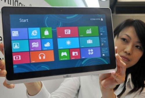 Tajvanci-tesko-prodaju-Windows-8-i-RT-tablete