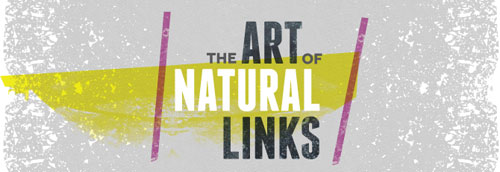 The-Art-Of-Natural-Links