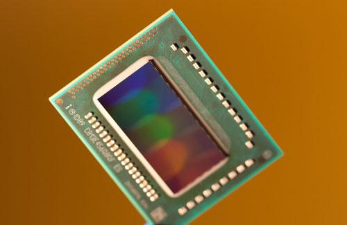 IvyBridge_Mobile_Chip2_14