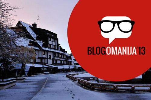 blogomanija-2013_1383586811_670x0