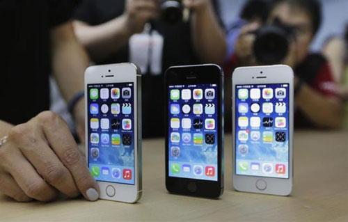 iphone-5s-635