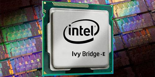 ivy-bridge