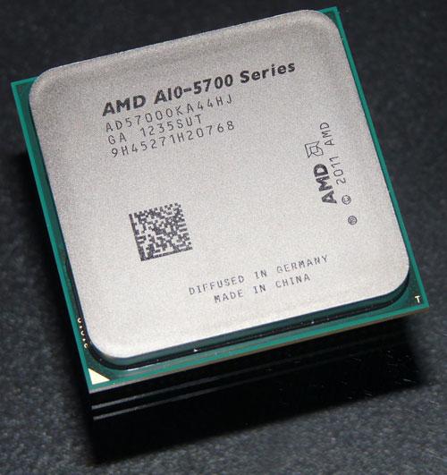 AMD_A10_5700