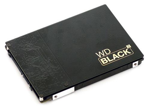 WD-Black2-Dual-Drive
