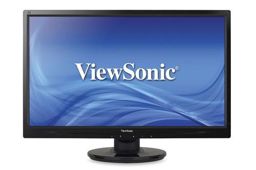 viewsonic_VA2445
