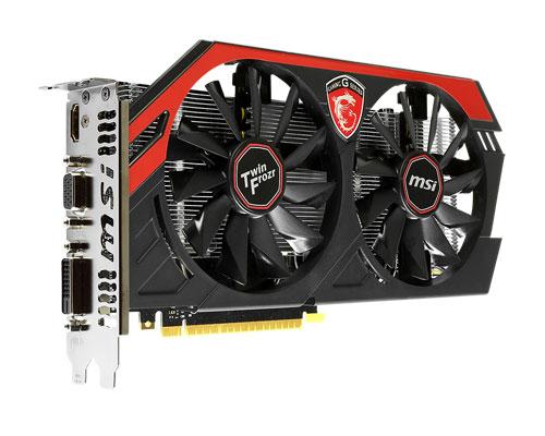MSI_GeForce-GTX_750Ti