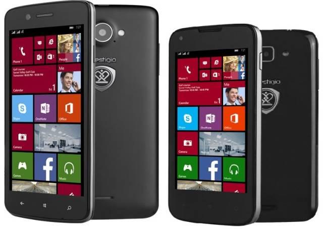Prestigio-Windows-Phones-2014