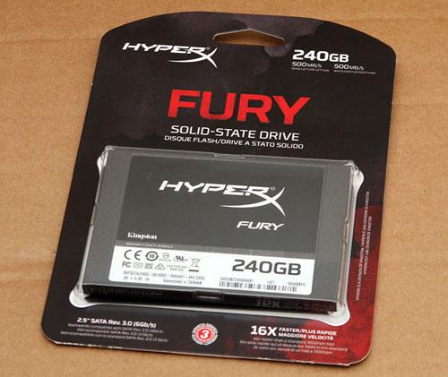 HyperX-Fury_Pack