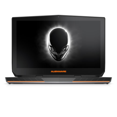 alienware_body