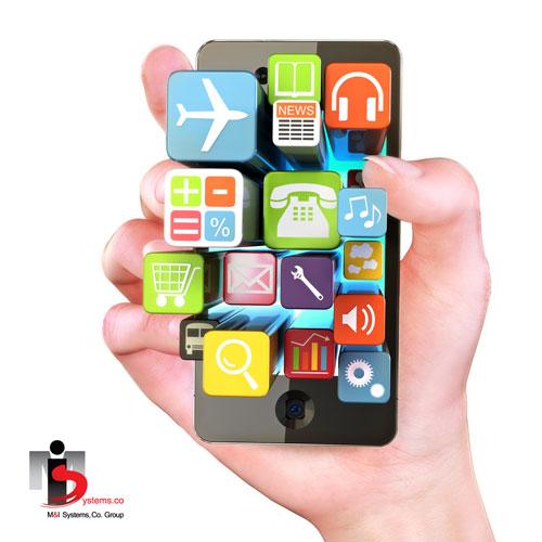 MI-mob-app2