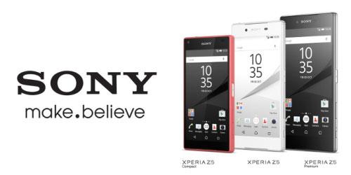 sony-z5-phones