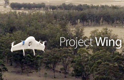 novi-google-projekt