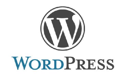 wordpress-drzi-web