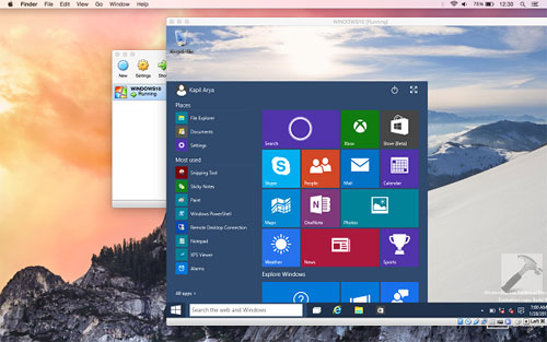 How-To-Install-Windows-10-On-Mac-Using-Virtual-Machine