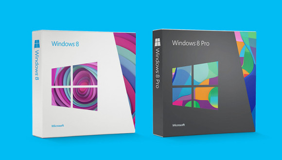 windows-8-pro_consumer