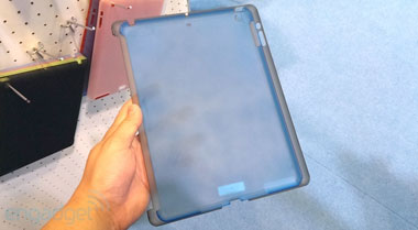 engadget_ipad_5_case