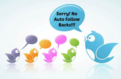 twitter-auto-follow-back