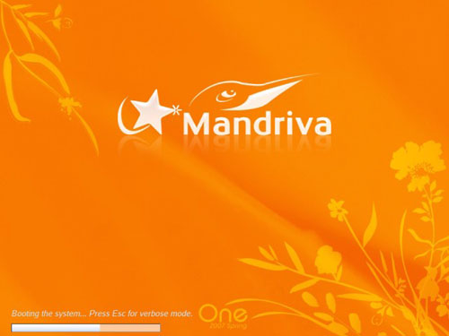 mandriva_booting_live_cd_2