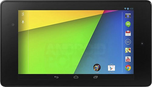 nexus-7-android-4.3-wallpaper-1