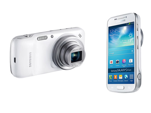 samsung-galaxy-s4-zoom