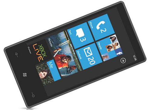 windows-phone-73