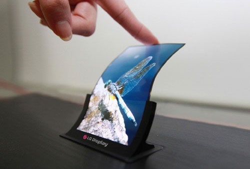 LG-Display-5-inch-flexible-OLED-prototype-sid-2013