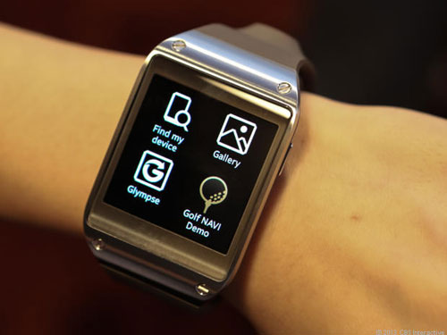 Samsung_Galaxy_Gear