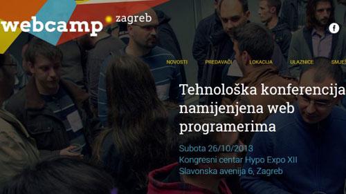 WebCamp-Zagreb-2013-konferencija-01