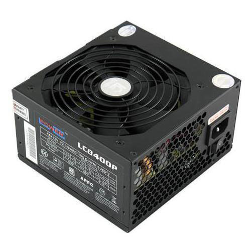 lc_power_lc8400p