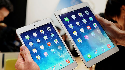ipad-air-hed-2013