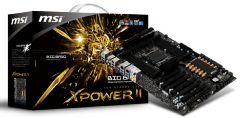 msi_big_bang_xpower_ii_motherboard
