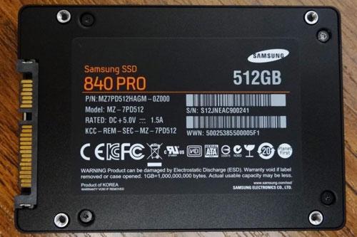 samsung_840_Pro
