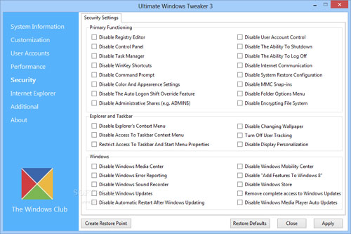 Ultimate-Windows-Tweaker_8