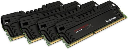 kingston-hyperx-beast-4x-4gb-ddr3-1600-dimm-ram