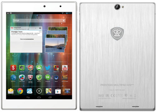 prestigio_MultiPad-4-Diamond-7-85_White