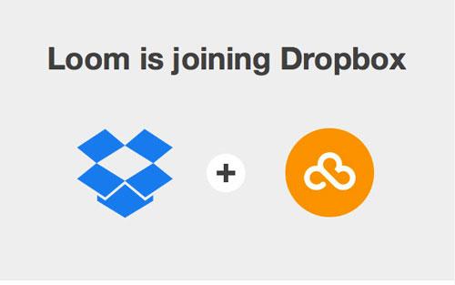 dropbox_loom