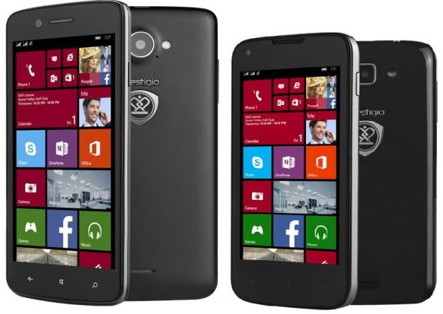 Prestigio-Windows-Phones-2014