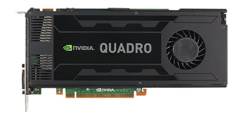 Quadro_K4000