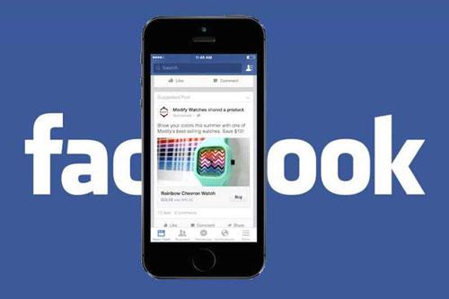 Facebook-uvodi-dugme-KUPI