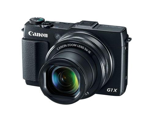 Canon-PowerShot-G1-X-Mark-II-1