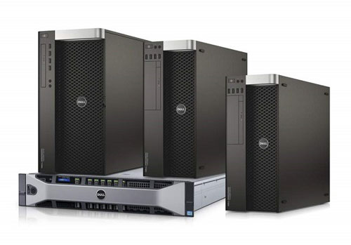 dell-precision-workstations-tower-5810-7810-7910