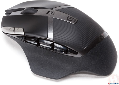 logitech_g602_wireless_gaming_mouse