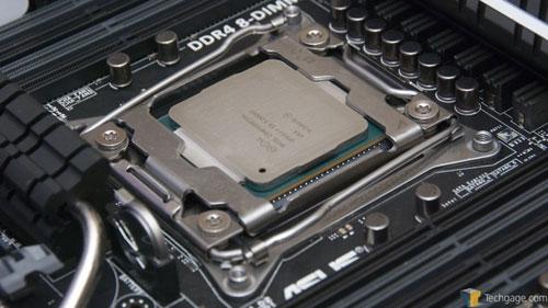 Intel-Core-i7-5960X