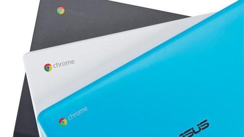Best_Chromebooks_2014