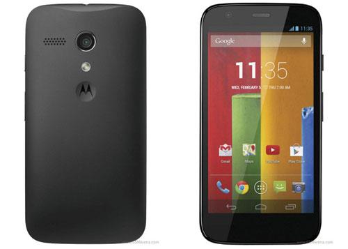 Motorola-Moto-G-Smartphone
