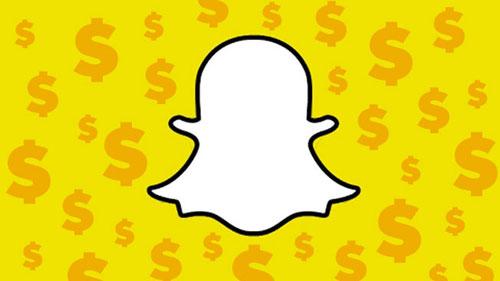 snapchat-zarada-reklame